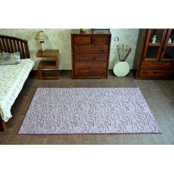 мокети килим IVANO 417 люляково