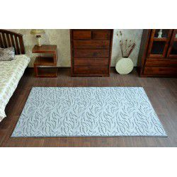 мокети килим IVANO 926 сиво