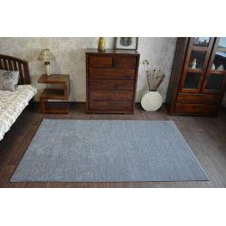 мокети килим UTOPIA 940 сиво