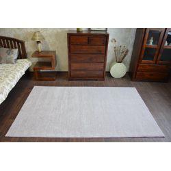 мокети килим UTOPIA 510 перла
