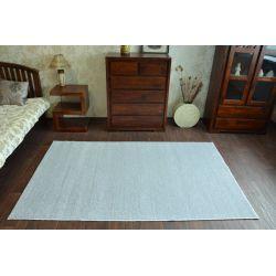 мокети килим UTOPIA 910 сребро