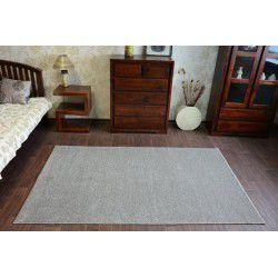 мокети килим UTOPIA 780 тъмнокафяво