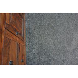 мокети килим PHOENIX 97 сиво