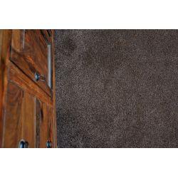 мокети килим PHOENIX 44 кафяво
