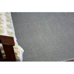 мокети килим DELIGHT 97 сиво