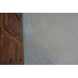 мокети килим DELIGHT 47 сребро
