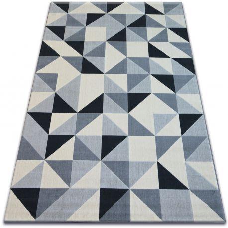 Килим SCANDI 18214/652 – триъгълници