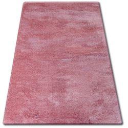 Килим SHAGGY MICRO розово