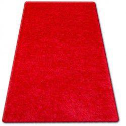 Килим SHAGGY NARIN P901 червено