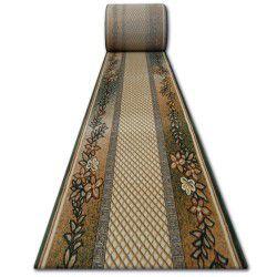 килим бегач HEAT-SET PRIMO H239 зелен