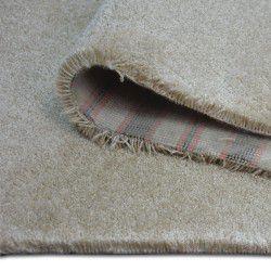 мокети килим DELIGHT 36 бежово