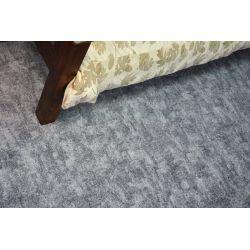мокети килим POZZOLANA сиво 97