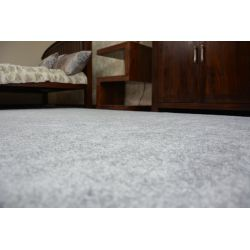 мокети килим POZZOLANA сребро 92