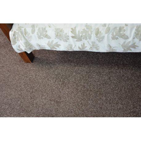 мокети килим INVERNESS кафяво 832