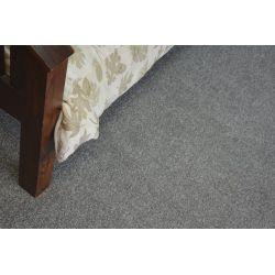 мокети килим INVERNESS сребро 900
