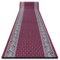 килим бегач против подхлъзване INKA 1011 бордо